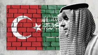الجبير: السعودية لا تُسلّم مواطنيها