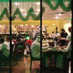 ثورة المطاعم في الكويت