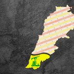 """""""صحافي لبناني"""" يراسل هآرتس... ما يحدث في جنوب لبنان لا يهم اللبنانيين!"""