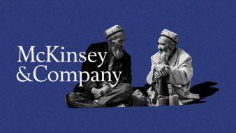 """نيويورك تايمز: """"ماكينزي"""" ساعدت في تعزيز سُلطة الأنظمة الاستبدادية"""
