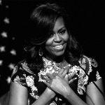 """تفوقّت على هيلاري، ميلانيا وأوبرا… ميشال أوباما """"الأكثر إثارة للإعجاب"""""""
