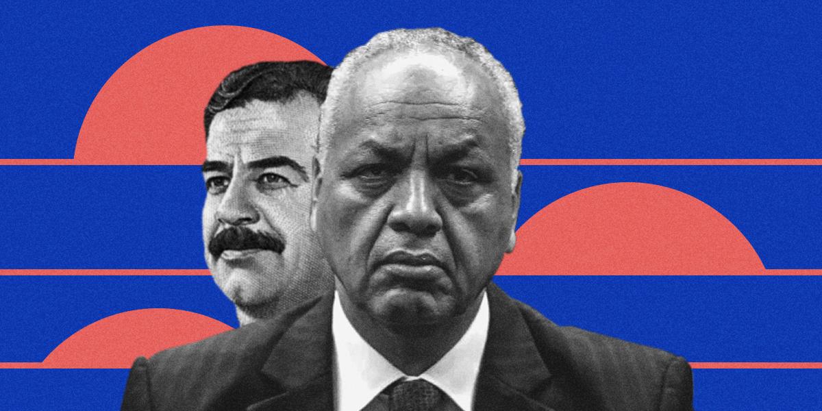 في ذكرى إعدامه: ماذا قالوا عن صدام حسين؟