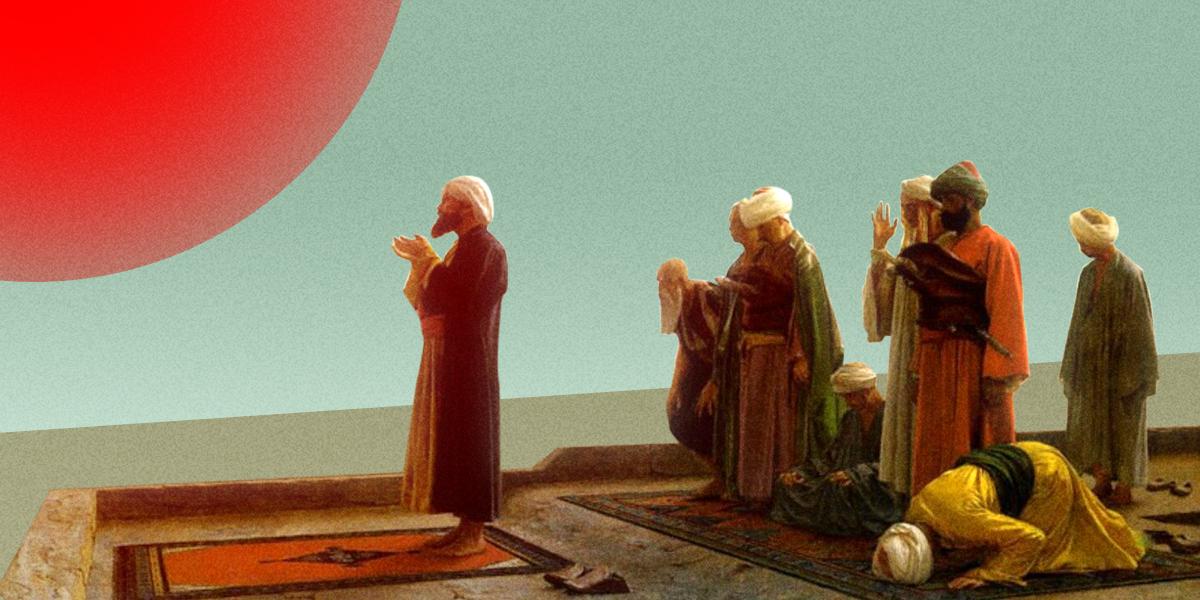 في إطار البحث عن تجديد الخطاب الديني الإسلامي... ماذا عن العودة إلى فكر المعتزلة؟