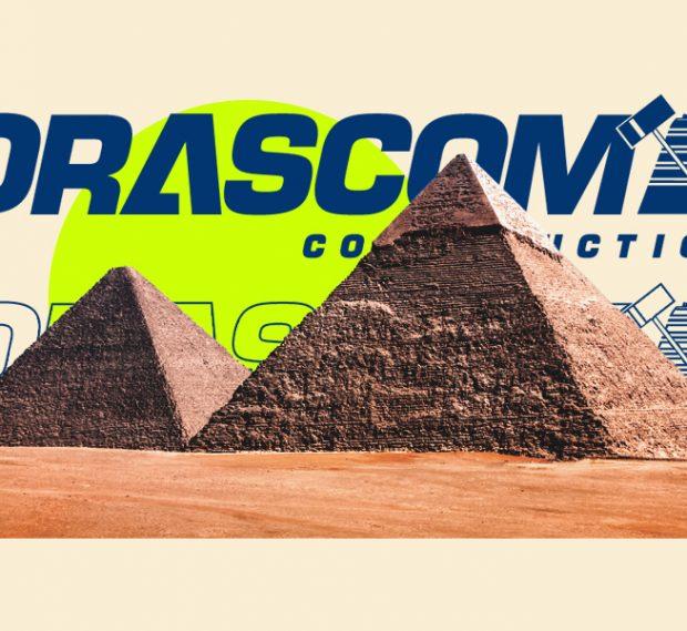 رجل الأعمال المصري نجيب ساويرس يحوز عقد إدارة الخدمات في الأهرامات…ما الذي سيتغير؟