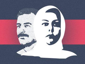 في ذكرى إعدامه...ابنة صدام حسين تُخاطب أنصاره وتستدرج الباكين على سقوط العراق