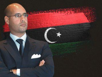حملة تُطالب بترشحه للانتخابات الرئاسية… لماذا يدعم بعض الليبيين سيف الإسلام القذافي؟