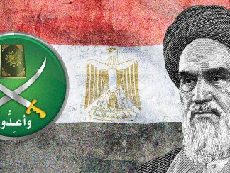 لماذا يتشيّع بعض أعضاء الإخوان والجماعة الإسلامية في مصر؟