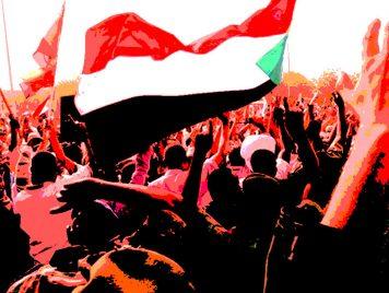 هل بدأت الثورة السودانية أخيراً؟