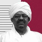 خامس أيام احتجاجات السودان: قطر والبحرين تدعمان البشير...فمن يدعم المحتجين؟
