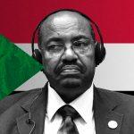 في اليوم الرابع للاحتجاجات.. السودان يتهم إسرائيل ويلجأ للرصاص الحي