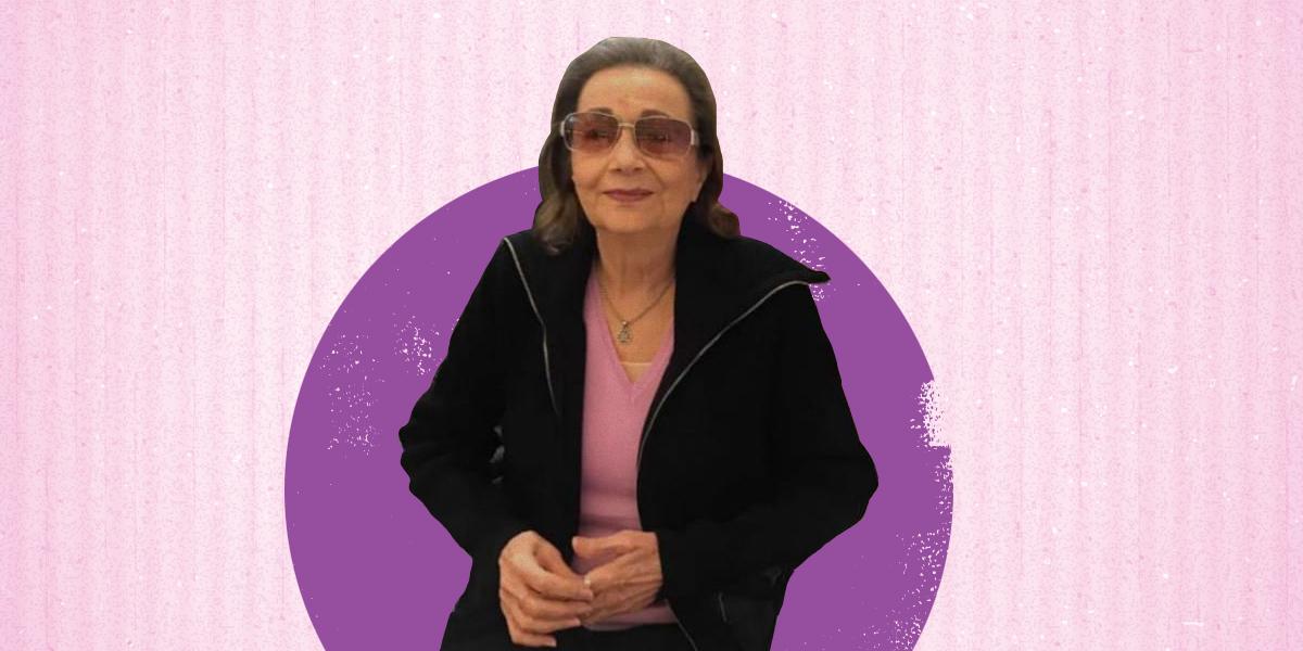 بعد ظهورها المُفاجئ... ما الذي يذكره المصريون لسوزان مبارك؟