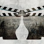 قوّة السينما العلاجيّة: الشاشة التي تبوح بآلامنا الخاصّة