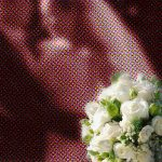 من القصيدة البيضاء إلى الزواج الأبيض (الجزء الثاني).. حالتان في إيران