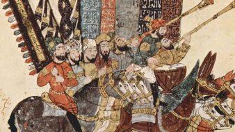 رايات العباسيين ونار البويهيين وحلم العثمانيين... الأساطير المؤسسة للدول الإسلامية؟