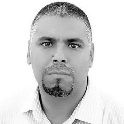 حسين خليفي