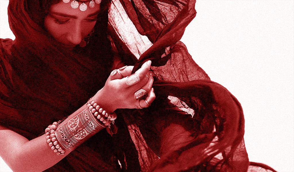 علاقة حميميّة مع الرقص الشرقيّ: صديق مخلص للجسد