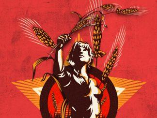 كيف حوّلت الثورة الزراعية المرأة إلى مواطنة من الدرجة الثانية؟