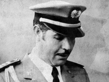 الجنرال المغربي أحمد الدليمي... نهاية غامضة لأقوى رجالات نظام الحسن الثاني