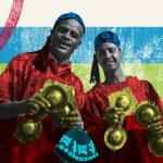 أسغاس أمغاس..ماذا تعرفون عن رأس السنة الأمازيغية وطقوس الاحتفال بها؟