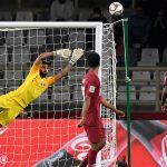 كل ما تريدون معرفته عن أداء المنتخبات العربية في كأس آسيا