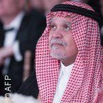 """في حوارٍ دام لـ14 ساعة... بندر بن سلطان يتحدث عن """"جريمة"""" ياسر عرفات و""""عُقدة"""" بشار الأسد و""""العدو العاقل"""""""