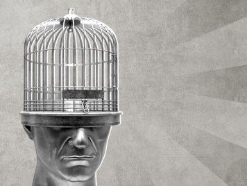 تحاشوا السجن ما استطعتم... عن الحرية والسجن والاكتئاب