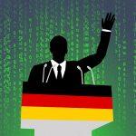 أكبر عملية قرصنة في تاريخ ألمانيا...تسريب بيانات مئات السياسيين من بينهم ميركل