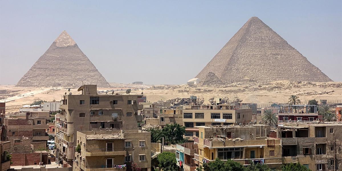 بين التهجير والتطوير: ماذا تريد الحكومة المصرية من سكّان القاهرة؟