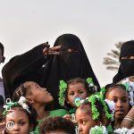 """على خطى الإمارات..السعودية تعين امرأة لـ """"رصد سعادة"""" السعوديين"""