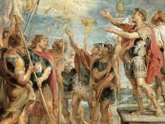 بين الاندماج والقطيعة... كيف تغيّرت العلاقة بين السلطة والمسيحية في الغرب؟