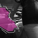 فتيات للبيع على فيسبوك في العراق ونائب يؤكد: لدينا سوق نخاسة