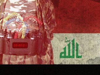 واشنطن بوست: داعش استعانت بعالم عراقي لمساعدتها على إنتاج سلاح كيميائي