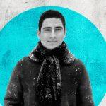 اختفاء شاب ألماني في مصر يعيد إلى الذاكرة سيناريو مأساة ريجيني