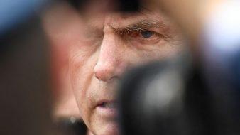 رئيس البرازيل الجديد يلغي وزارة الثقافة