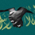 السعودية.. خطوة كبيرة لتحريم زواج القاصرات