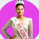 العُنصرية تصل إلى مُسابقة ملكة الجمال في الجزائر