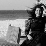 """شقيق الناشطة السعودية لجين الهذلول يكشف أهوال تعذيبها في """"قصر الإرهاب"""""""