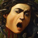 """""""ميدوسا"""" التسميم والإغواء: الأسطورة التي حوّلت الرجال إلى حجر عبر القرون"""