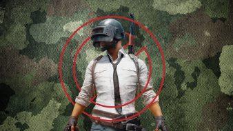 الجيش اللبناني لعسكرييه: لعبة PUBG ممنوعة