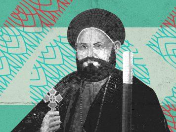 """""""أبو الإصلاح الكنسي"""" البابا كيرلس الرابع... في عهده أُلغيت الجزية عن الأقباط ودخلوا الجيش المصري"""