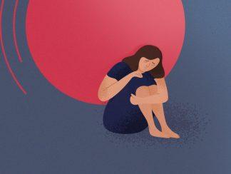 حكايات نساء هربن من بين جدران لا تعرف الرحمة إلى بيوت الأمان