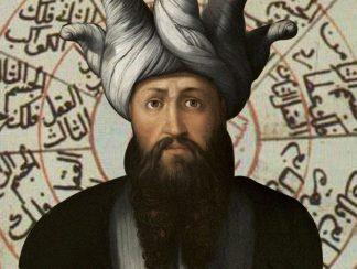 التاريخ ليس أنيقاً كالأساطير: فهل حقّاً دمّر صلاح الدين أكثر من مليون كتاب للفاطميين؟