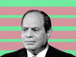 المقابلة التي لا ترغب الحكومة المصرية في بثها…بُثت فماذا قال السيسي؟