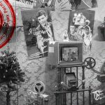 موسكو تهدم دور السينما من الحقبة السوفييتية… ما الأمر؟