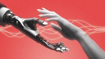 أجهزة ذكية ستغزو حياتنا اليومية في 2019 وتصبح بمنزلة مساعدنا الشخصي وأكثر