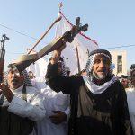 """العراق يصدر أول حكم بالسجن المؤبد على مدان بـ""""الدكة العشائرية"""""""