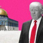 قناة إسرائيلية تكشف تفاصيل صفقة القرن والبيت الأبيض يكذبها
