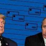 تحقيقات مولر: ترامب ساعد بوتين على زعزعة استقرار أمريكا