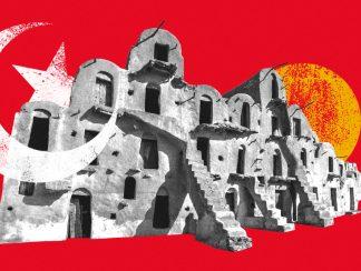 نيويورك تايمز: عليكم بزيارة تونس