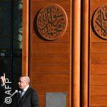 هل الأتراك متحمسون لفكرة قيادة أردوغان للعالم الإسلامي؟